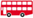 icon_bus.png