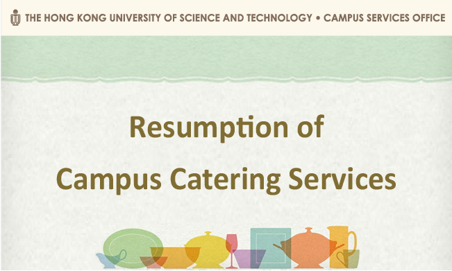 ann_cat_resumption_catering_services.png