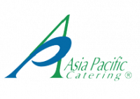 Asia Pacific Catering